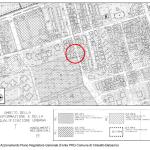 Verifica strumenti urbanistici